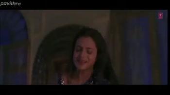 🎵ಹಿಂದಿ ಹಾಡುಗಳು - pavithra pavithra - ShareChat