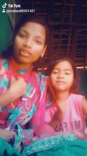 ଓଡିଆ tik tok video - Tik Tok : @ sraban88501451 : @ sraban88501451 - ShareChat