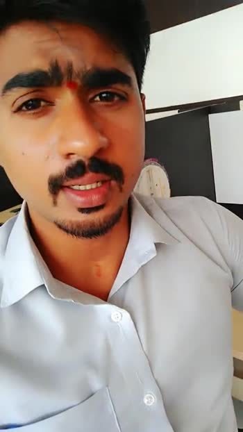 🇮🇳 ಜೈ ಜವಾನ್ - ShareChat