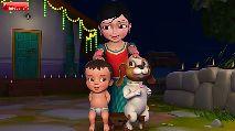 advance happy deepavali - infobells infobells ದೀಪಾವಳಿ ಹಬ್ಬದ ? ಶುಭಾಶಯಗೆ - ShareChat