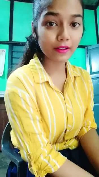 🎵 তুমি মই এদিন ঘৰ সাজিমে - ShareChat