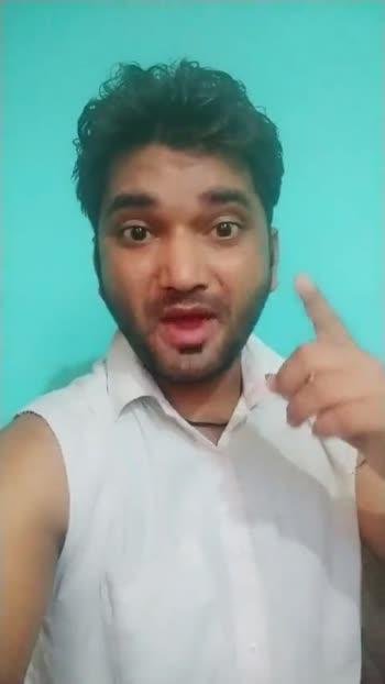🥳गुलज़ार छन्नीवाला जन्मदिन स्पेशल - ShareChat