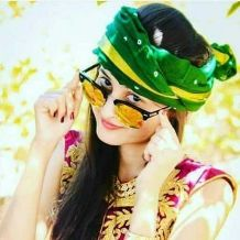 🥀(Naved Anjum)🍃 - Author on ShareChat: Funny, Romantic, Videos, Shayaris, Quotes