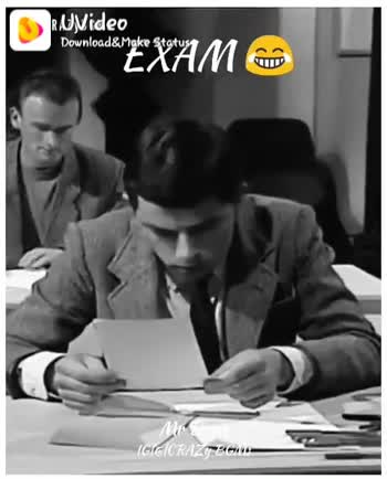 exam 🤓📖📚 - ShareChat