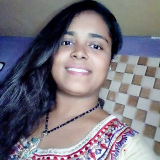 💞🤔Neha 🤷 sahu🤔💞 - Author on ShareChat: Funny, Romantic, Videos, Shayaris, Quotes