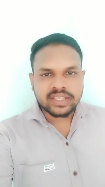 🏜️ప్రపంచ ఎడారి కరువు వ్యతిరేక దినోత్సవం - ShareChat