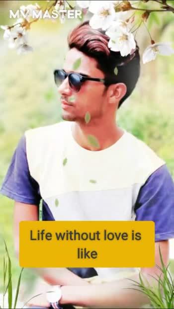 ❣️लव सलमान खान - ShareChat