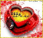 💥good morning jokes💥 - ShareChat