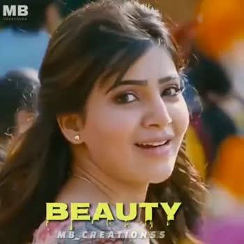 beauty - ShareChat