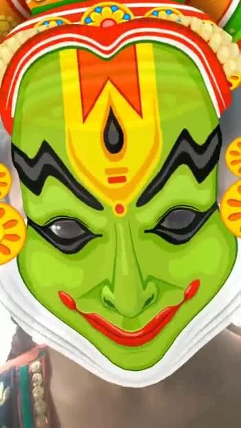 அஜித்தின் நேர்கொண்ட பார்வை - am O12 - ShareChat
