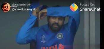 cricket legend's - ಪ್ರೋಸ್ಟ್ ಮಾಡಿದವರು : @ vinod _ s _ nayak Posted On : ShareChat ಪೋಸ್ಟ್ ಮಾಡಿದವರು : @ vinod _ s _ nayak Posted On : ShareChat - ShareChat