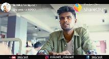 singles - E போஸ்ட் செய்தவர் : @ vimalraj6990 Posted on ShareChat You Tube micset Omicset _ micset f micset - ShareChat