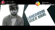 inder chahal new song koka - ਪੋਸਟ ਕਰਨ ਵਾਲੇ : @ amrit1497 Posted On : ShareChat AUNI ਪੋਸਟ ਕਰਨ ਵਾਲੇ : @ amrit 1497 Posted On : Sharechat LANEDARNI HIKK NAAL - ShareChat