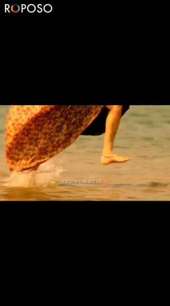 🎵நாட்டுப்பற்று பாடல்கள் - ROPOSO pyarprémakadhal pyarpremakadhal ROPOSO - ShareChat