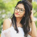 A/P/A/R/N/A - Author on ShareChat: Funny, Romantic, Videos, Shayaris, Quotes