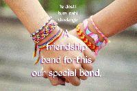 friendship day full screen status - ShareChat