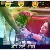 tere to begair rocky mental movie song - ਪੋਸਟ ਕਰਨ ਵਾਲੇ : amrit1497 Posted On : 8 ShareChat और ताई आले ਪੋਸਣ ਕਰਨ ਵਾਲੇ : @ art 1497 Posted On : Sharechat और ताई आले - ShareChat