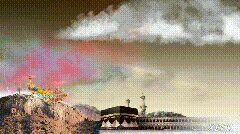 📷रमज़ान wallpaper - ShareChat