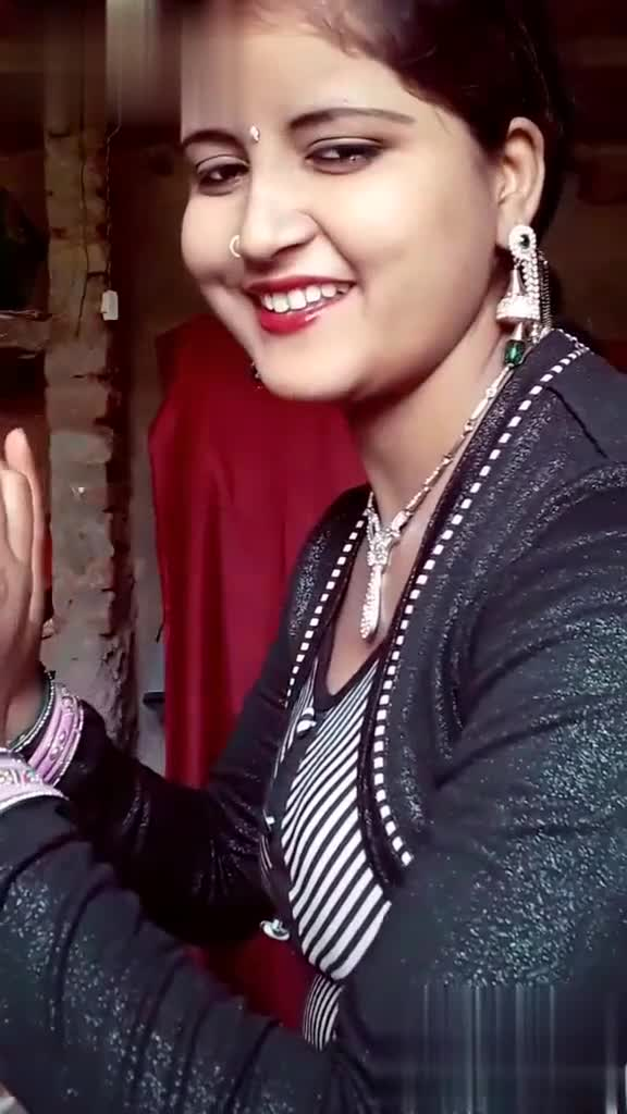 🍝 चाट कॉर्नर 🍝 - Video ID : 80759113346 - ShareChat
