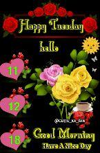 📹मजेदार वीडियो📹 - Happy Inandag hallo SACRAM @ GUARAN @ GUJJU _ KA _ FAN Good Morning Have A Nice Day  - ShareChat