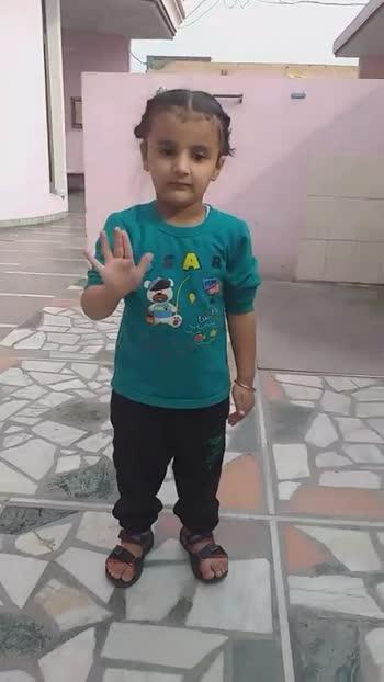 👳♂️ਪੁਰਾਣੇ ਪੰਜਾਬ ਦੀਆਂ ਯਾਦਾਂ👳♂️ - ShareChat
