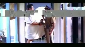 മമ്മൂക്ക ഫാൻസ് - Mammukkalover - ShareChat