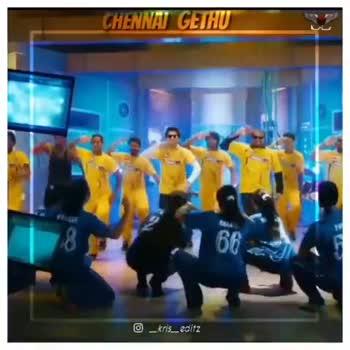 vada chennai - CHENNAI GETHU AIRCEL o _ kris _ _ editz CHENNAI GETHU @ _ _ kris _ _ editz - ShareChat