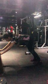 ನನ್ನ fitness - ShareChat