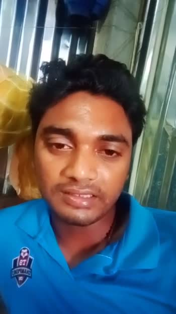 BJP মুক্ত ভারত 🚫 - ShareChat