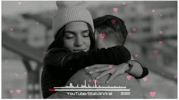 new song - لالالالالالالا YouTube / Status Viral 2 : 11 YouTube / Status Viral 0 : 27 - ShareChat