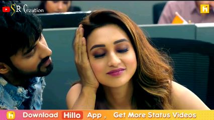 very funny video download share chat