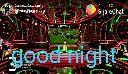 அப்பா - E Gundu GES ndurgesh8778 Posted On : ShareChat : _ good night - ShareChat