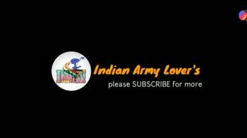 🤳माय सेल्फी - • / Indian Army Lover ' s & Welike Download app Fie Se Sunn Le . . • / Indian Army Lover ' s Welike Download app - ShareChat