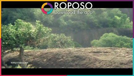 🎵 இசை மழை - AROPOSO Download the app 1080p Videos Net - ShareChat