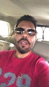 4 peg by Parmish Verma - ShareChat