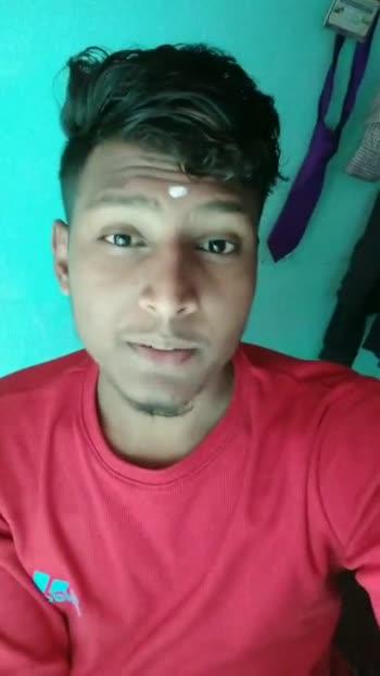 ಫೀಲಿಂಗ್ ಡಬ್ ಸ್ಮ್ಯಾಶ್ - ShareChat