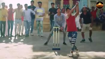 💜 RR: राजस्थान रॉयल्स - RAJASTHAN ROYALS PHIR HALLA BOL ! - ShareChat