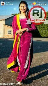 nyc outfit - ਪੋਸਟ ਕਰਨ ਵਾਲੇ : @ 2544084 Posted On : ShareChat Ri Raaj KharaK RAAJ KHARAK W - 8427325525 - ShareChat