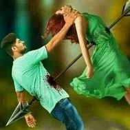 rouf - Author on ShareChat: Funny, Romantic, Videos, Shayaris, Quotes