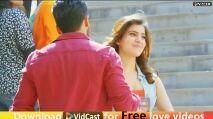ভারত বন্ধ - Dvidcast Download VidCast for Free love videos VidCast Download free whatsapp status videos VidCast ! Google Play - ShareChat