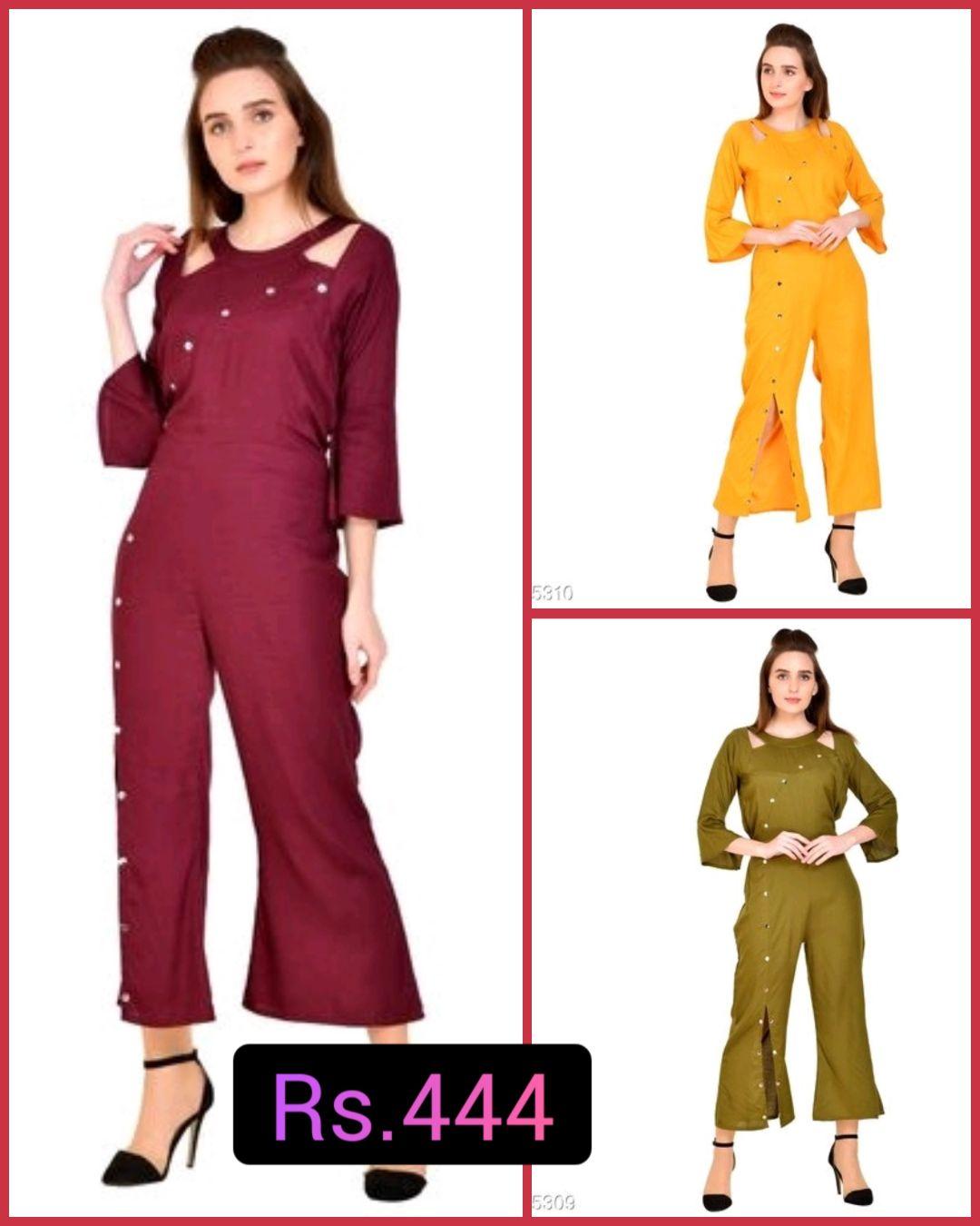 😁 फैशन डिज़ाइनर - 5810 Rs . 444 ESOS - ShareChat