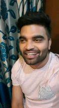praderpmachiraju - ShareChat