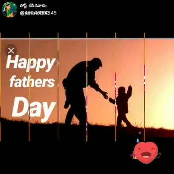 father&daughter - పోస్ట్ చేసినవారు @ AASEB45 45 Love you so much papa Dad ShareChat 2 ORöck stất viốní . . . janu1434545 I love my self Follow - ShareChat