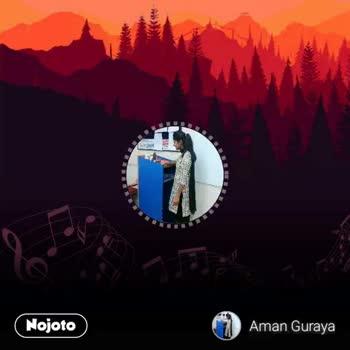 #broken heart💔💔💔 - all Nojoto Aman Guraya all Nojoto Aman Guraya - ShareChat