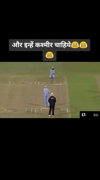 i love my india - ShareChat