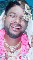 🙆 શરારતી વિડીઓ - musical . ly @ muhammadkalams se musically @ muhammadkalam 5 - ShareChat