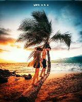 my fav love songs - Ig @ Chekuthaan Ig @ Chekuthaan - ShareChat