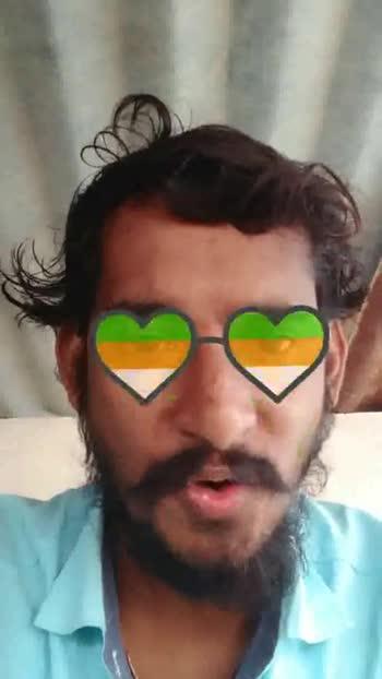 కార్గిల్ విజయ్ దివాస్ - ShareChat