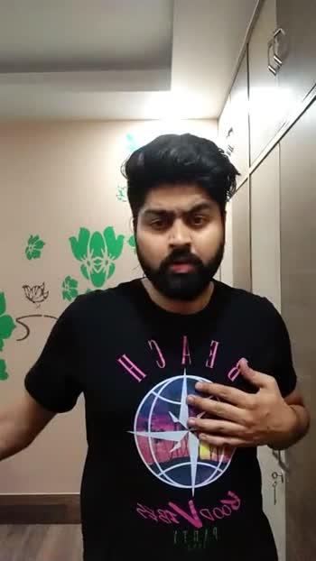 ShareChat Champion - Masood - ShareChat