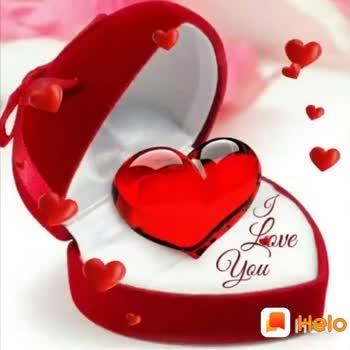 love life - ShareChat
